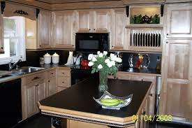 cost to resurface kitchen cabinets lovely cost of refacing kitchen cabinets 35 photos