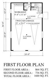 Detached Garage Apartment Floor Plans Garage Apartment Plans 2 Bedroom Http Madehozz Xyz Garage