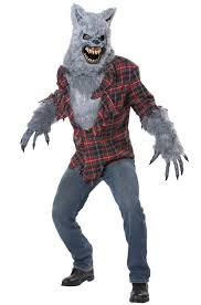 flesh eating zombie spirit halloween ten scary costumes for halloween 2014