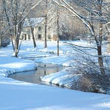 family places to vacation in michigan during the winter usa today