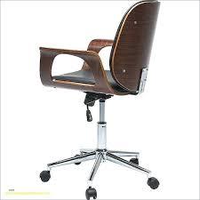 fauteuil bureau luxe fauteuil bureau luxe chaise bureau manager chaise de bureau cuir