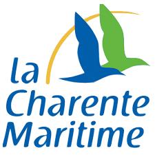 cuisiniste charente cuisiniste charente maritime 17