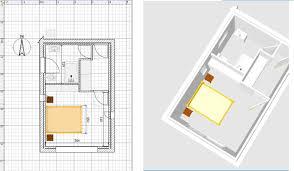 transformer un garage en chambre transformer garage en chambre inspirations et transformation dun