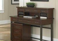 Furinno Computer Desk Elegant Furinno Pact Puter Desk Walmart