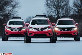Nissan Rogue Tent - car reviews new car pictures for 2017 2018 nissan