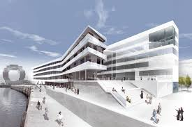 universitã t architektur architekturstudium in deutschland liste 12 anerkannte unis