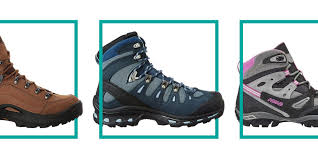 Rugged Boots For Women 15 Best Hiking Boots For Women In 2017 Durable Womens Hiking