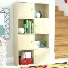 Corner Bookcase Unit Corner Bookcase Units Bookcase Unit Cube Unit Bookcase Corner