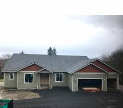 home plans washington state 2829 sq ft custom sage hills floor plan 3 bedrooms 2 5 bathrooms