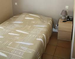 chambre simple chambre simple hotel la république hotel la république