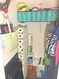 under stairs closet organizer top with under stairs closet