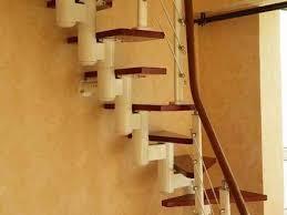 retractable attic stairs zabliving