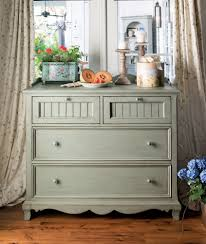 Home Furniture Locations Decorating Simply Dressing Chest By Paula Deen Furniture For Home