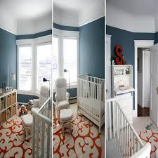 Small Bedroom Storage Ideas Gray Boys Bedroom Storage Ideas For Small Bedrooms