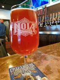 brewsday tuesday new orleans celebrates oktoberfest the latest brewsday tuesday highlights of louisiana craft brewer week