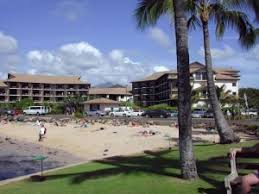 lawai beach resort floor plans lawai beach resort koloa poipu hawaii timeshare resales rentals