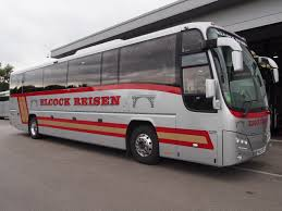 volvo dealer portal uk 2012 volvo b9r plaxton panther offered for sale by irizar uk