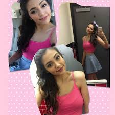 Easter Decorations Bethany Mota 200 best bethany mota images on pinterest bethany mota