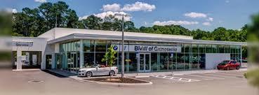 bmw of gainesville fl bmw used car dealer serving jacksonville