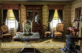 vintage interior decorating ucda us ucda us