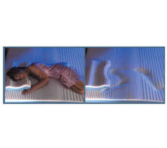 mattress pads u0026 toppers covers protectors more u2014 qvc com