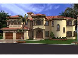 mediterranean house plans placida luxury home plan 106s 0068 house plans and more