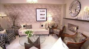 Sarah Richardson Dining Rooms Videos Sarah U0027s House Hgtv