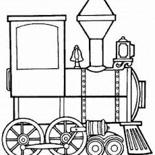 engine coloring pages 100 images engine coloring pages to