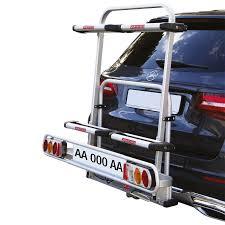 porta snowboard per auto exclusiv ski board deluxe ski and snow board racks ski and
