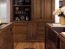kitchen 13 farm country kitchen diy kitchen remodel cheap 2