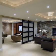 Bedroom Ideas For Basement Finished Basement Ideas Cool Basements Basements And Finished
