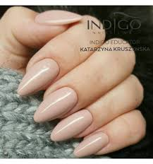 nail art course summer and perfect french sligo