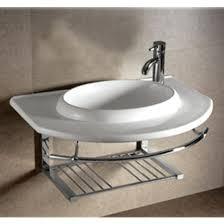 wall mount sink bracket wall mount sinks wall mounted sink wall hung sinks small wall mount