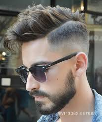 curly hair combover 2015 40 superb comb over hairstyles for men
