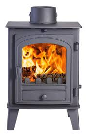 intro to wood burning 4 steps stunning wood burning stoves in fiveways fires stoves