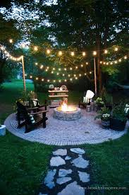 Backyard Living Ideas by Best 25 Outdoor Living Ideas On Pinterest Back Yard Backyards