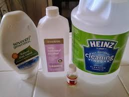 Clean Laminate Floor With Vinegar Diy Laminate Floor Cleaner Alcohol Vinegar Water Dawn Cleaning