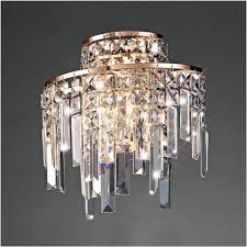 2 light wall light diyas maddison 2 light rose gold crystal wall light il31710 buy