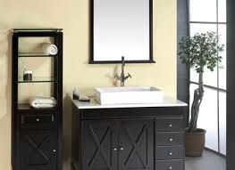 bathroom vanity decorating ideas cabinets to go san diego bathroom vanity cabinets throughout