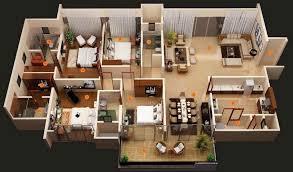 Home Design 3d Play Store 3d Modular Home Floor Plan Google Play Store Revenue U0026 Download