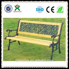 Antique Wooden Garden Benches For Sale by Advertising Bench Advertising Bench Suppliers And Manufacturers