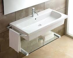 bathroom sink splash guard splash guard for bathroom sink faucets inspirational corner tub home