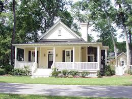 floor plans southern living plain decoration house plans southern living home plans