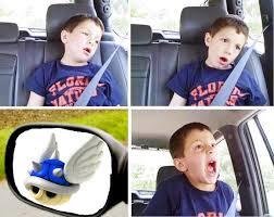 David After Dentist Meme - image 271181 david after dentist know your meme