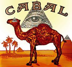 Israel Flag Illuminati Illuminati Spartan Of Truth