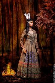 robe de mariã e indienne 9 photos of disney princesses transformed into indian brides