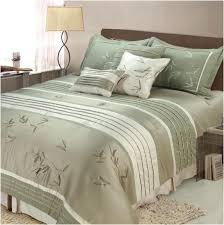 Loft Bed Set Comforters Ideas Awesome Bunk Bed Comforters Unique Loft Beds
