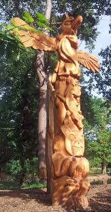 cedar wood sculpture 349 best the best chain saw carving sculptures images on