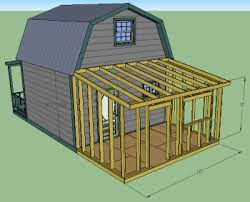 cattail cabin plans simple solar homesteading