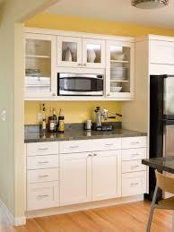 best small kitchen tips u2014 eatwell101